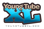 Young Tube XL (18+) - Home